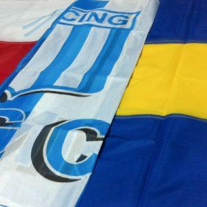 banderas deportivas