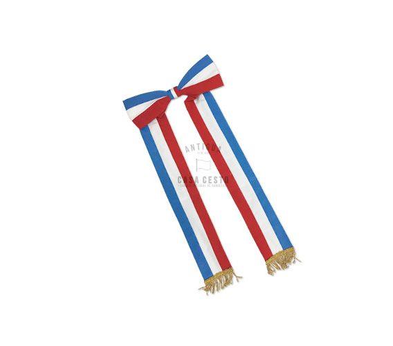 Accesorios para bandera ceremonial de provincias for Accesorios jardin